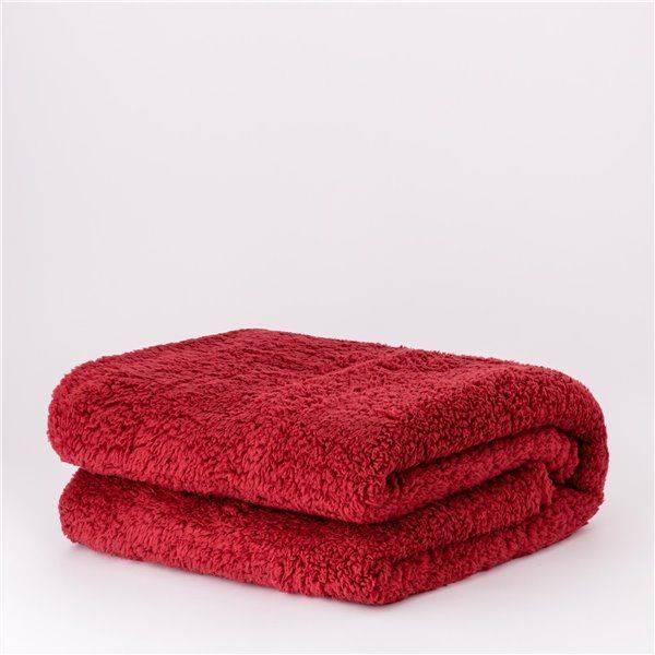 Prisme stone washed bedspread