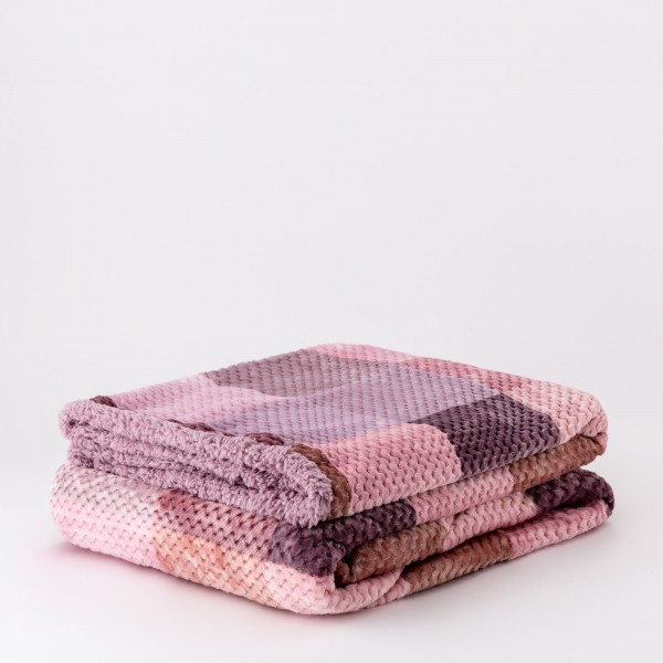 Boheme Foulard multi-purpose