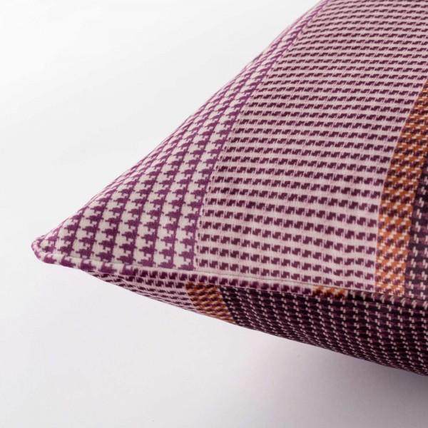 Palmeiras Bedspread