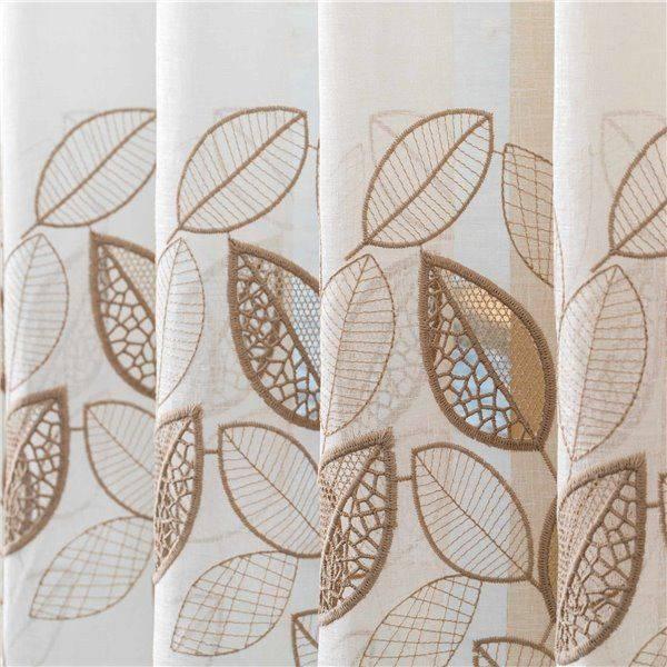Vetrage Gold curtain rod
