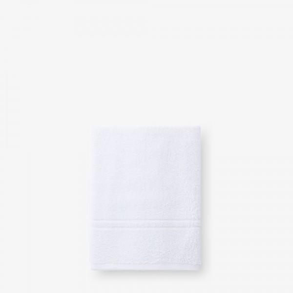 Set Asciugamani da 6