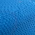 Esteril  Tenda A Metro