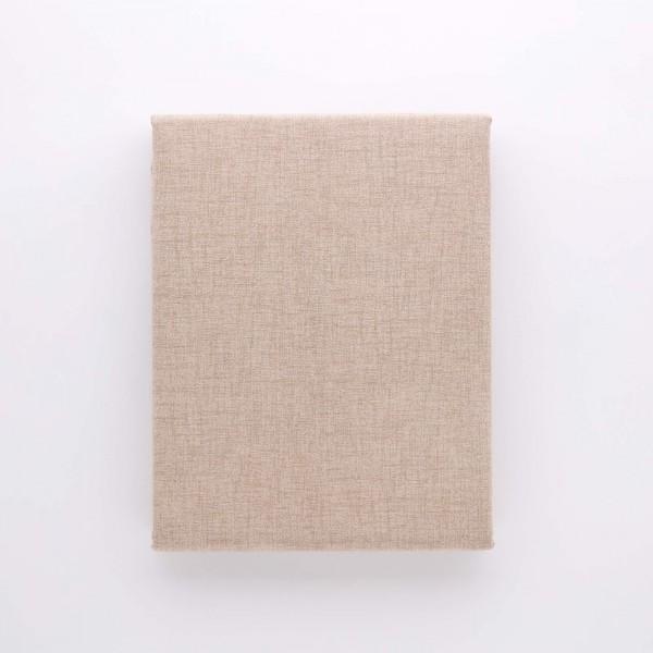 Una sferzata di aria fresca in casa arriver� con il il Foulard Multiarredo misto cotone della nuova collezione Linea Oro. Un str