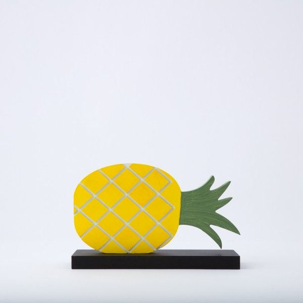 Ananas decorativa