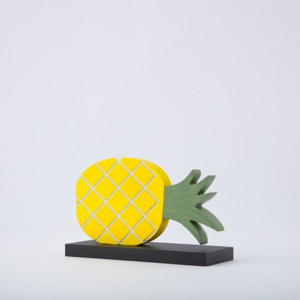 Ananas decorativa