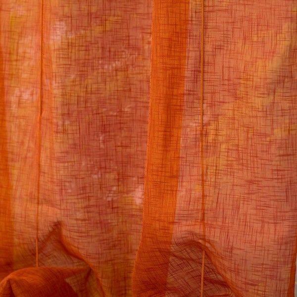 Coppia tendine Kimbra