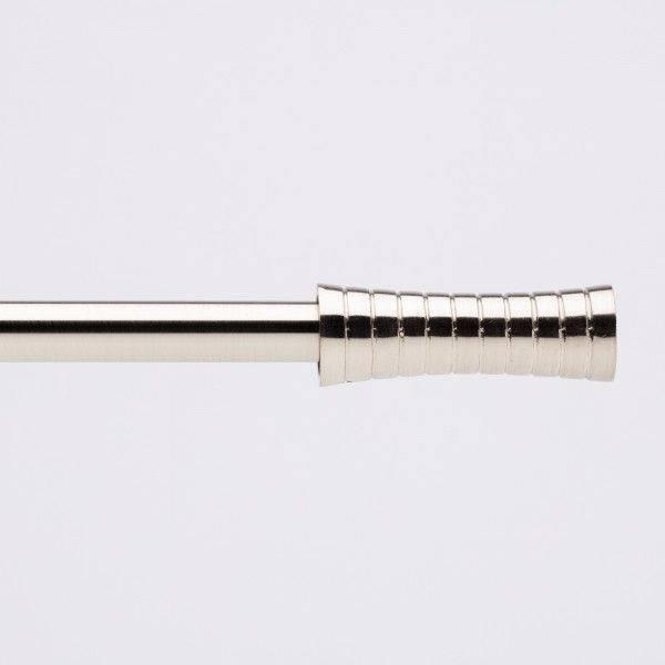 Bastone acciaio Cilindro