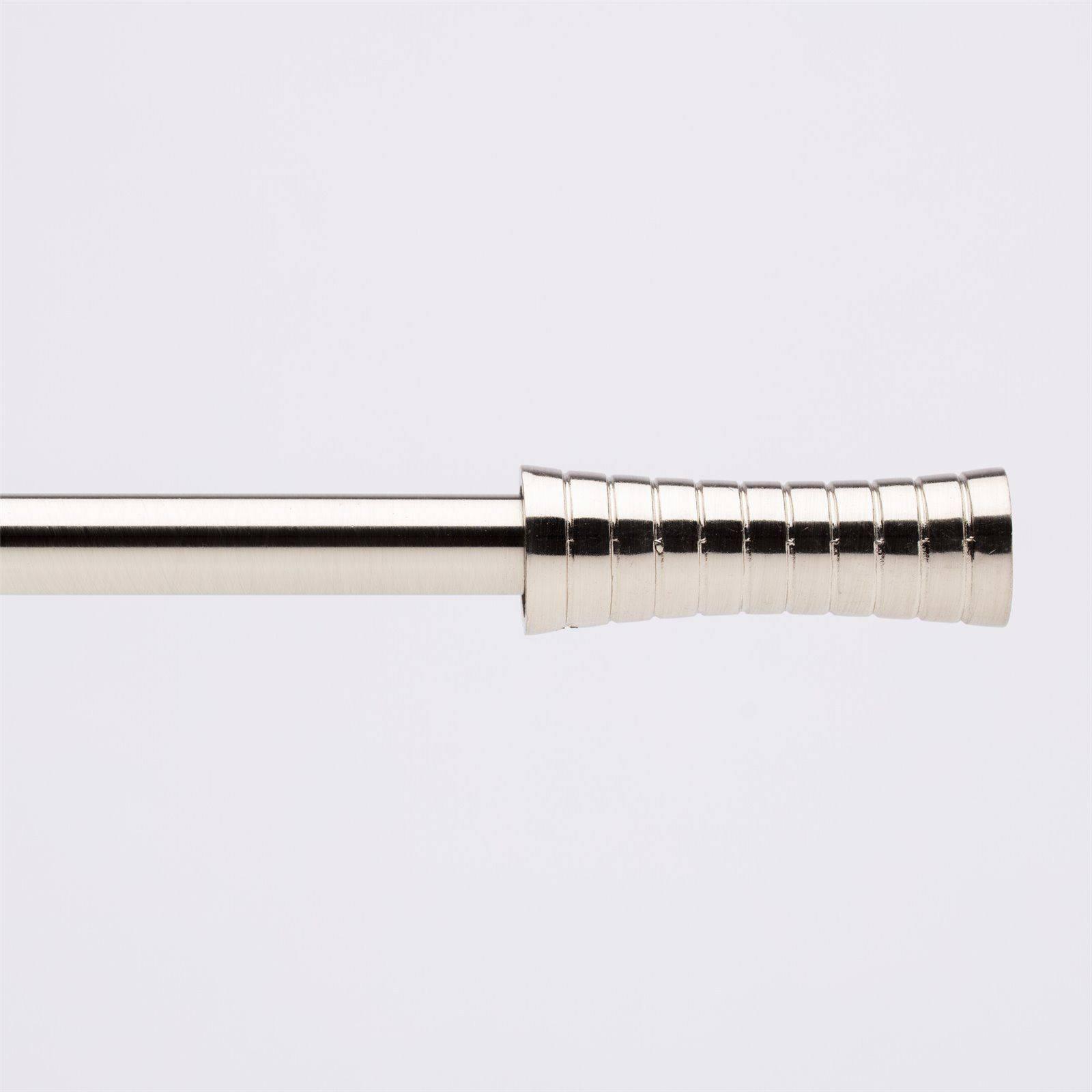 Bastone ferro Cilindro