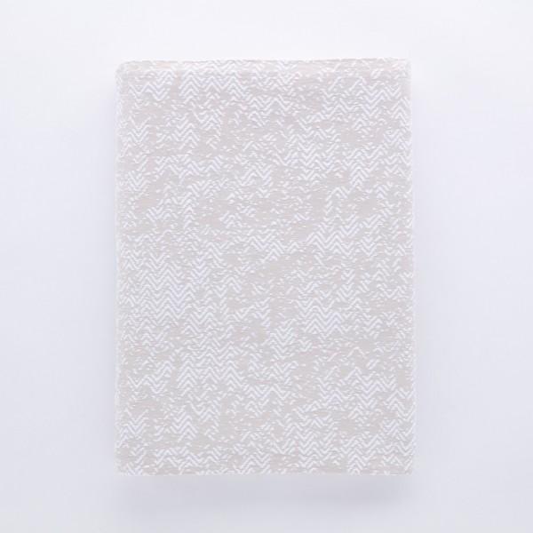 Copriletto Abstract
