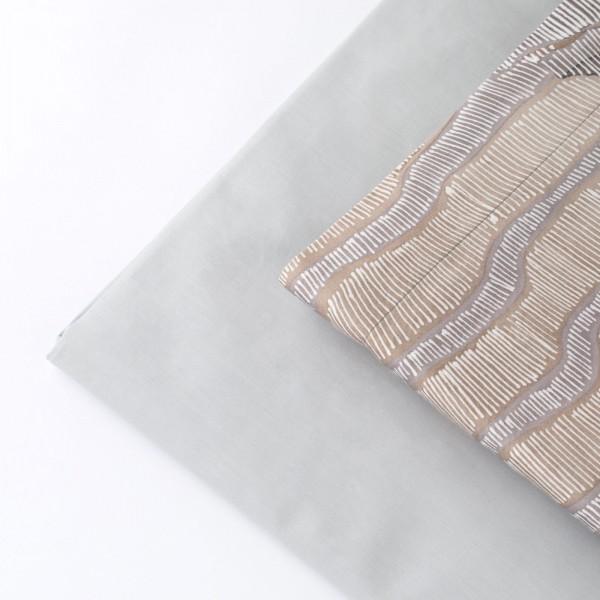 Completo lenzuola Tuareg