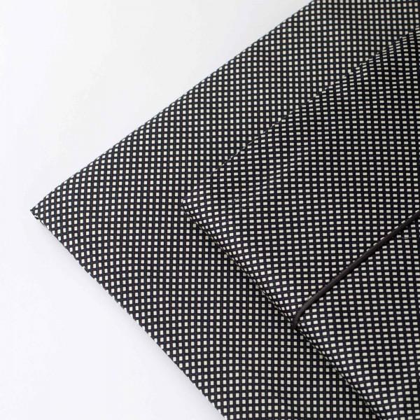 Completo Letto Raso di Cotone Tie