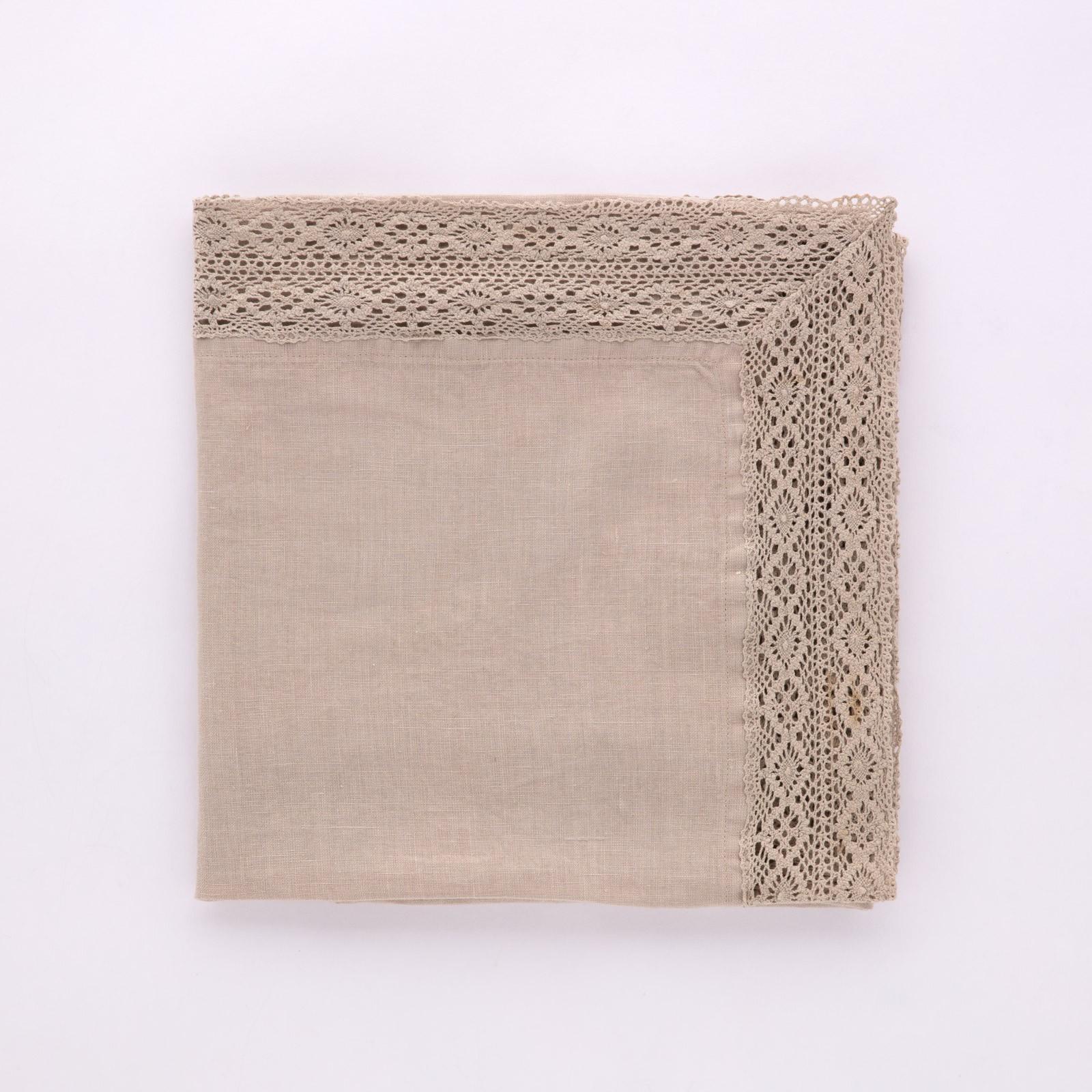 Kimbra curtains