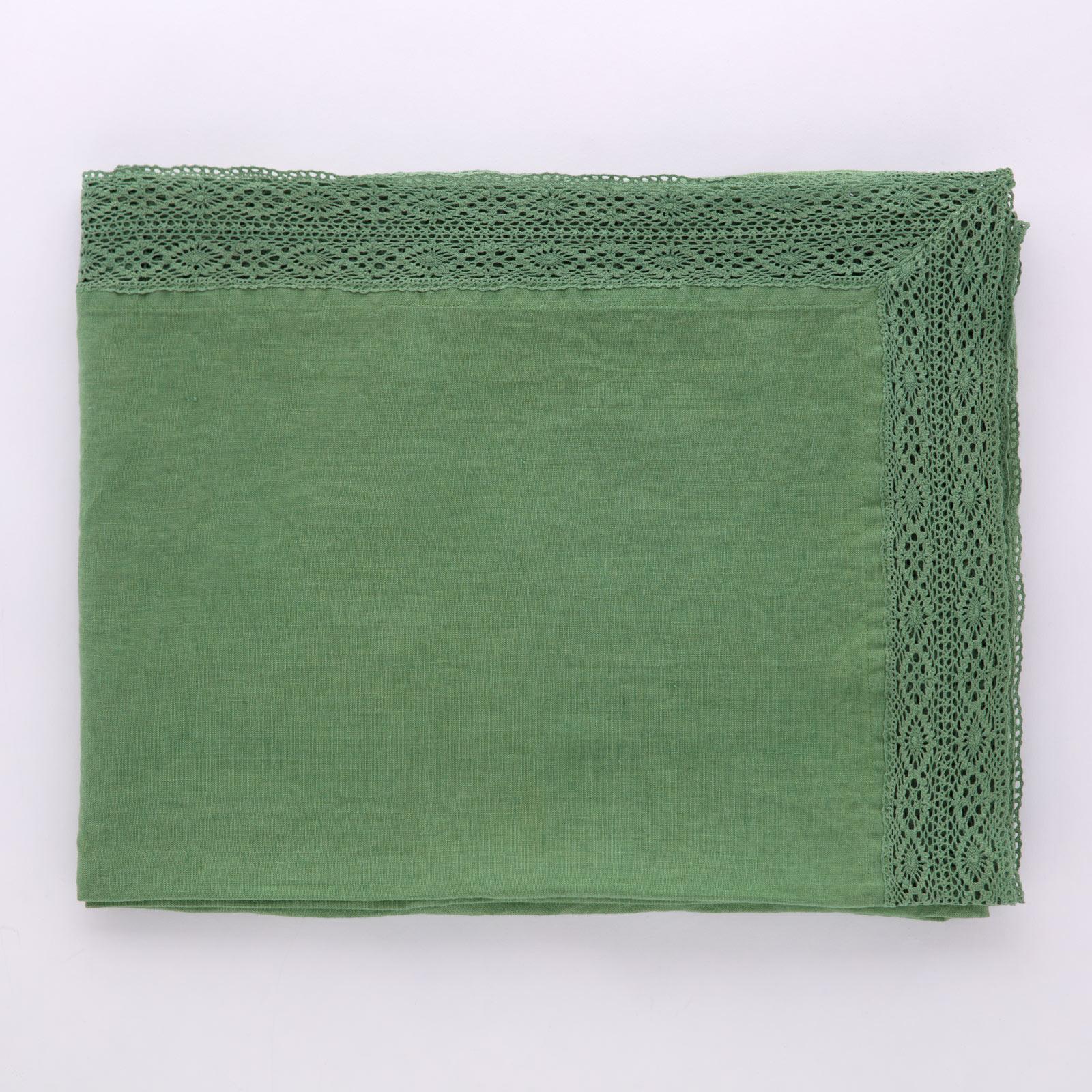 Zafira Curtain Panel