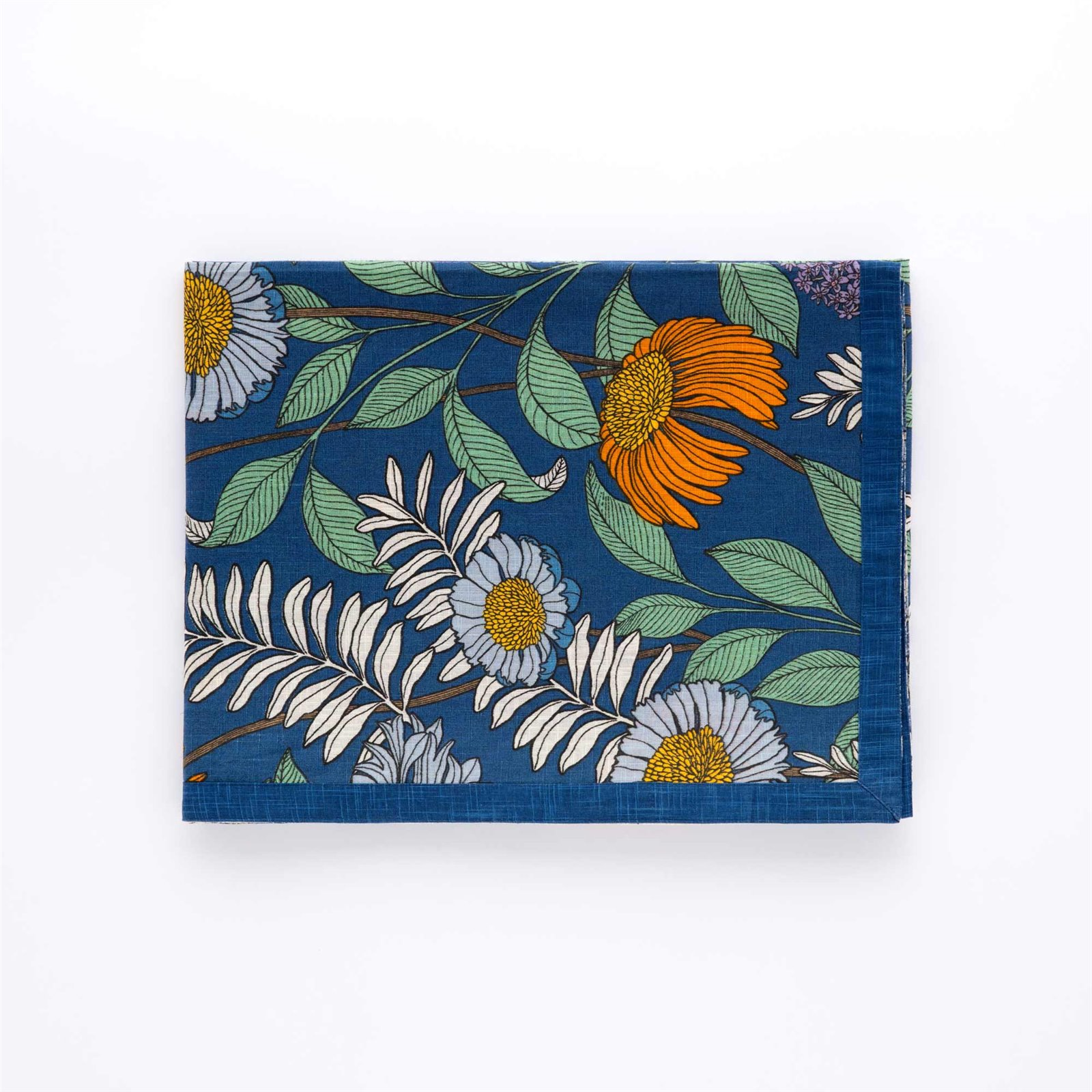 Tito Solid color Taffeta Curtain fabric by the metre