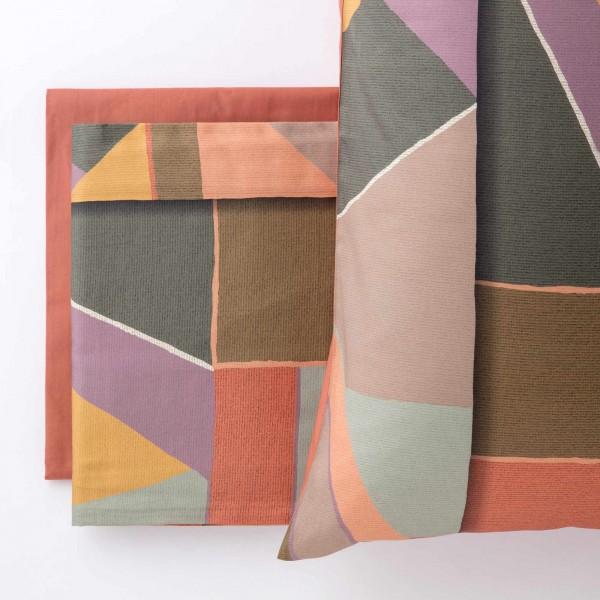 Completo letto raso Klee