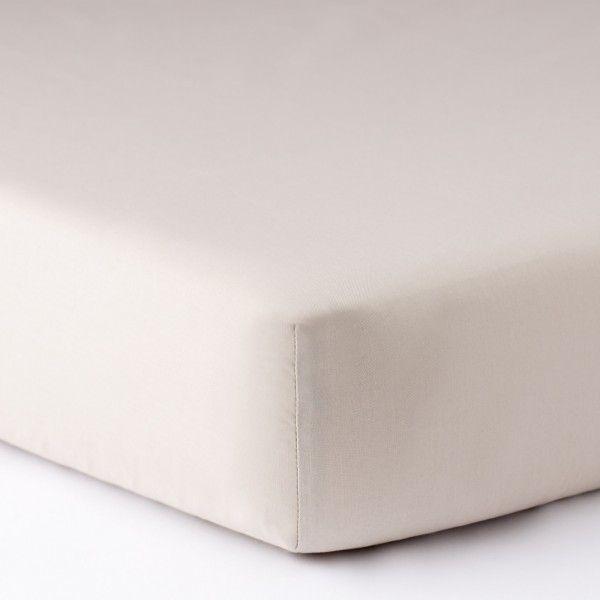 Completo letto raso Ginkgo