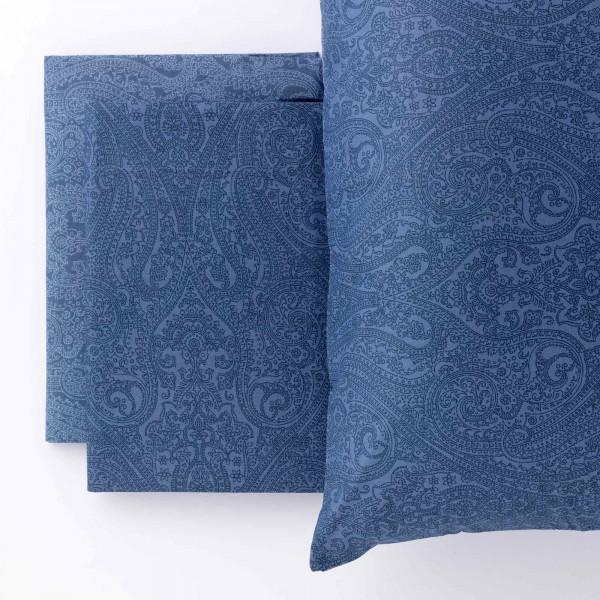 Completo Letto Oriental in cotone