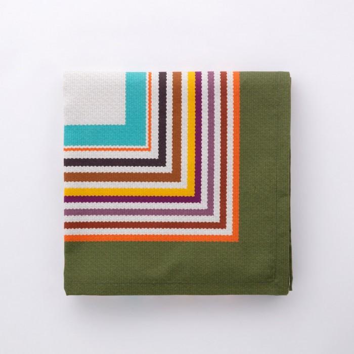 Copritavola Stripes
