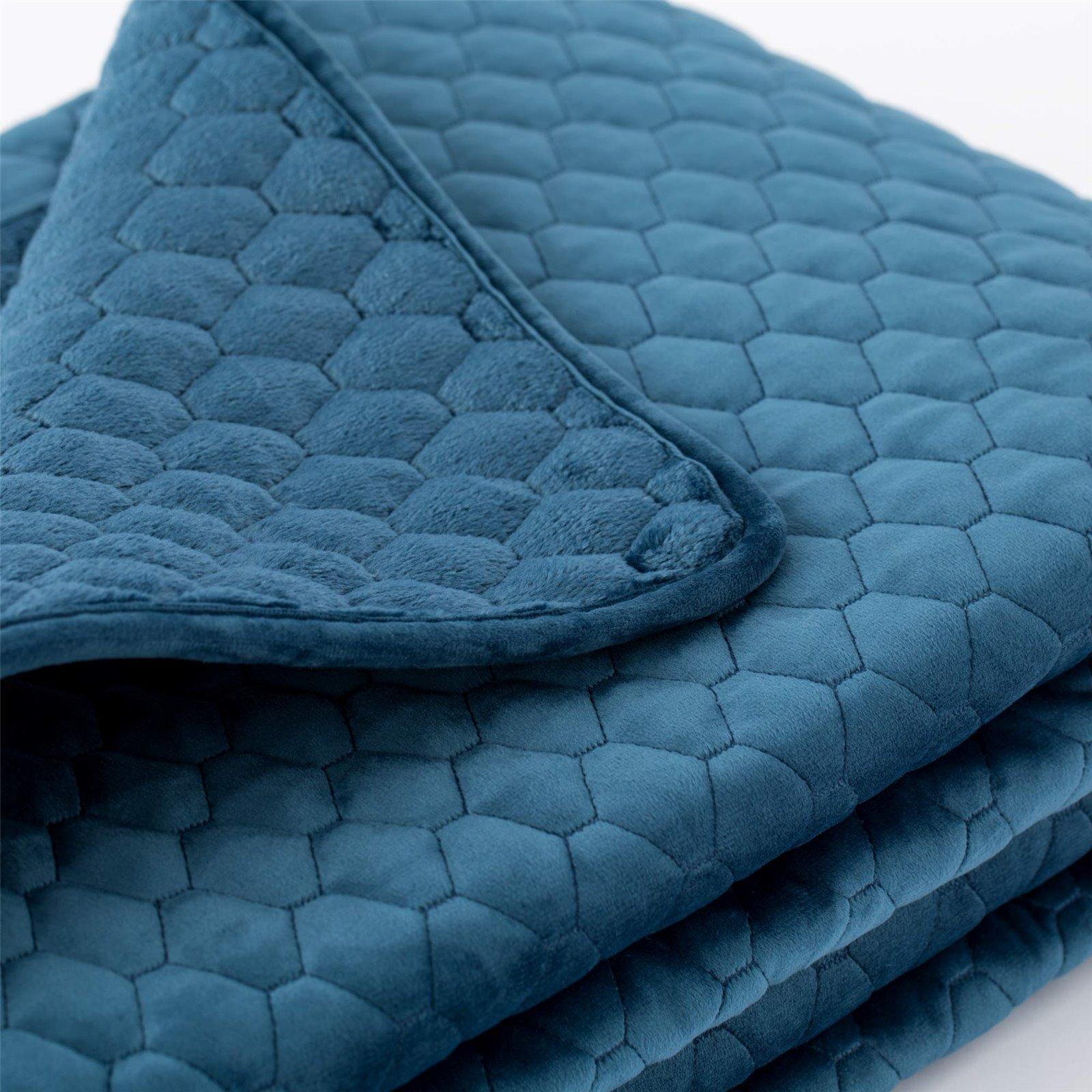 Hammam Maldive multi-purpose cloth