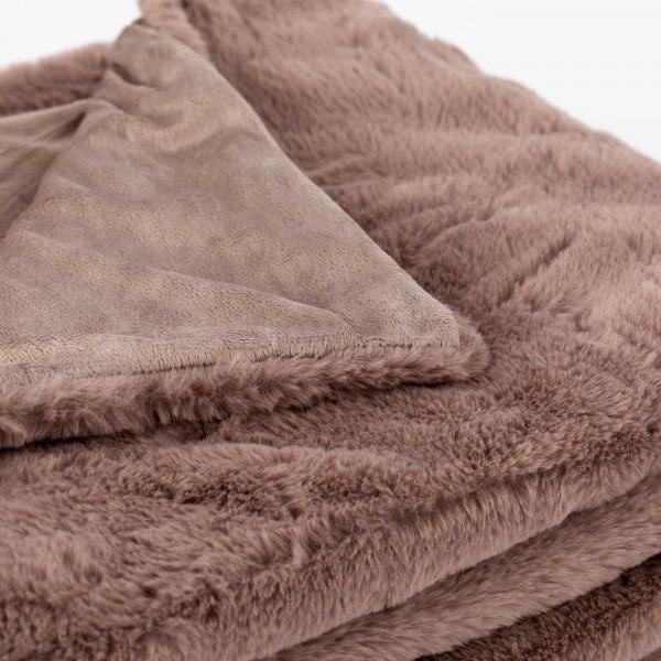 Plaid Furry