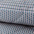 HAMMAN Caraibi beach towel-sarong