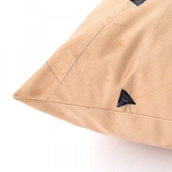 HAMMAN Life beach towel-sarong with bag