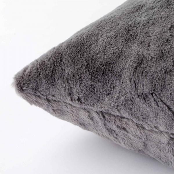 Cuscino Arredo Furry