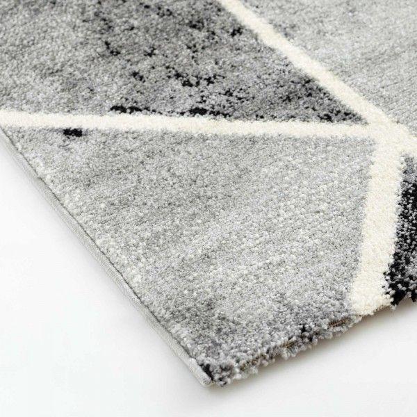 Christoph pure cotton bed sheet set