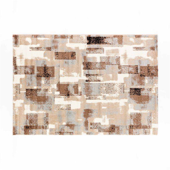 Thomas pure cotton bed sheet set