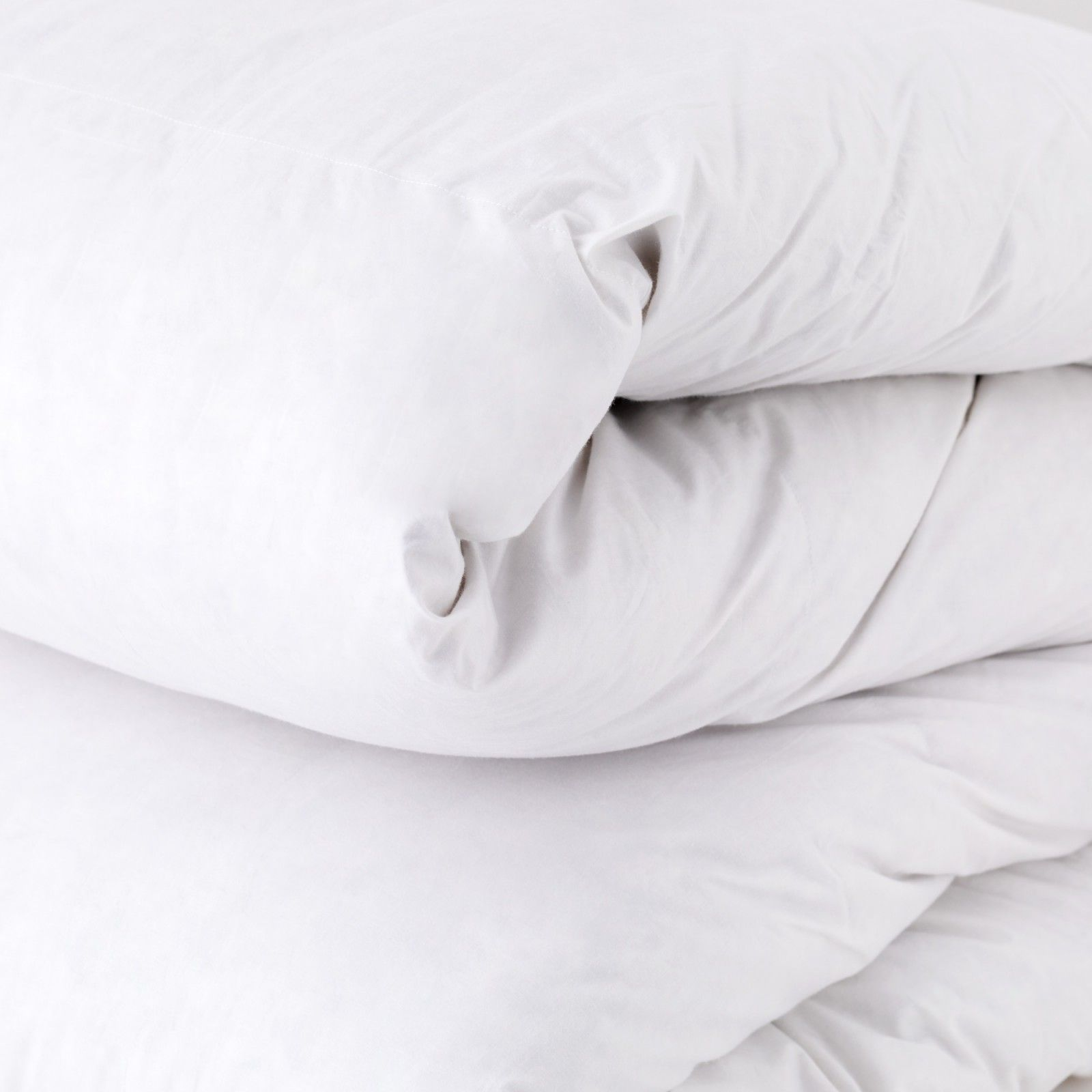 Pannello Tenda Velluto Christoph