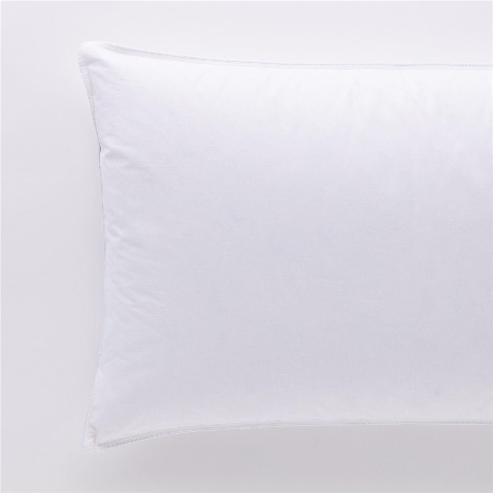 Montecarlo Ultrasonic Blanket