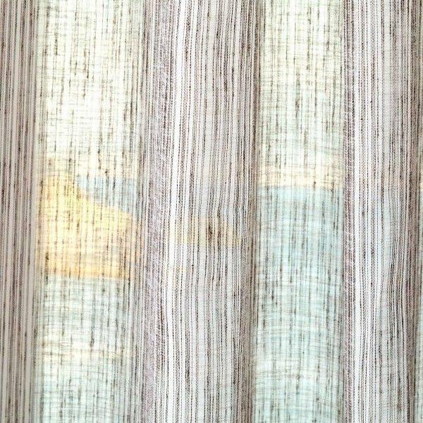 Epoca V Multi decorative Bedspread