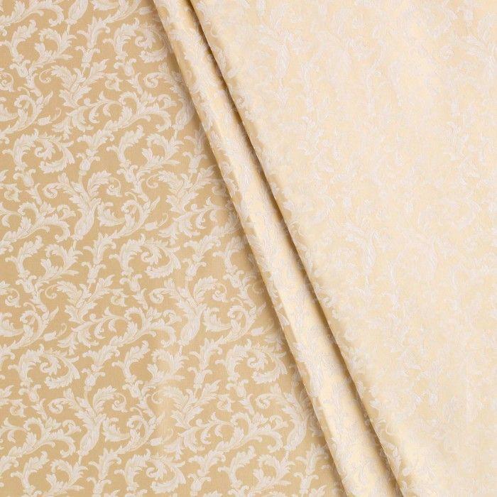 Epoca E Multi decorative bedspread
