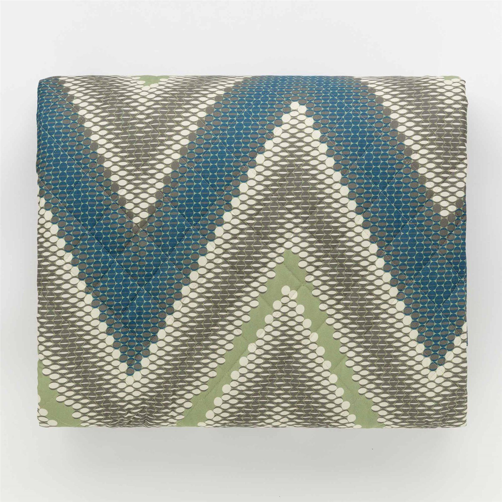 Yvonne Curtain Panel
