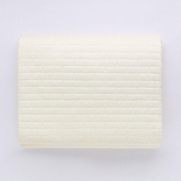 Seventy Flannel sheet set