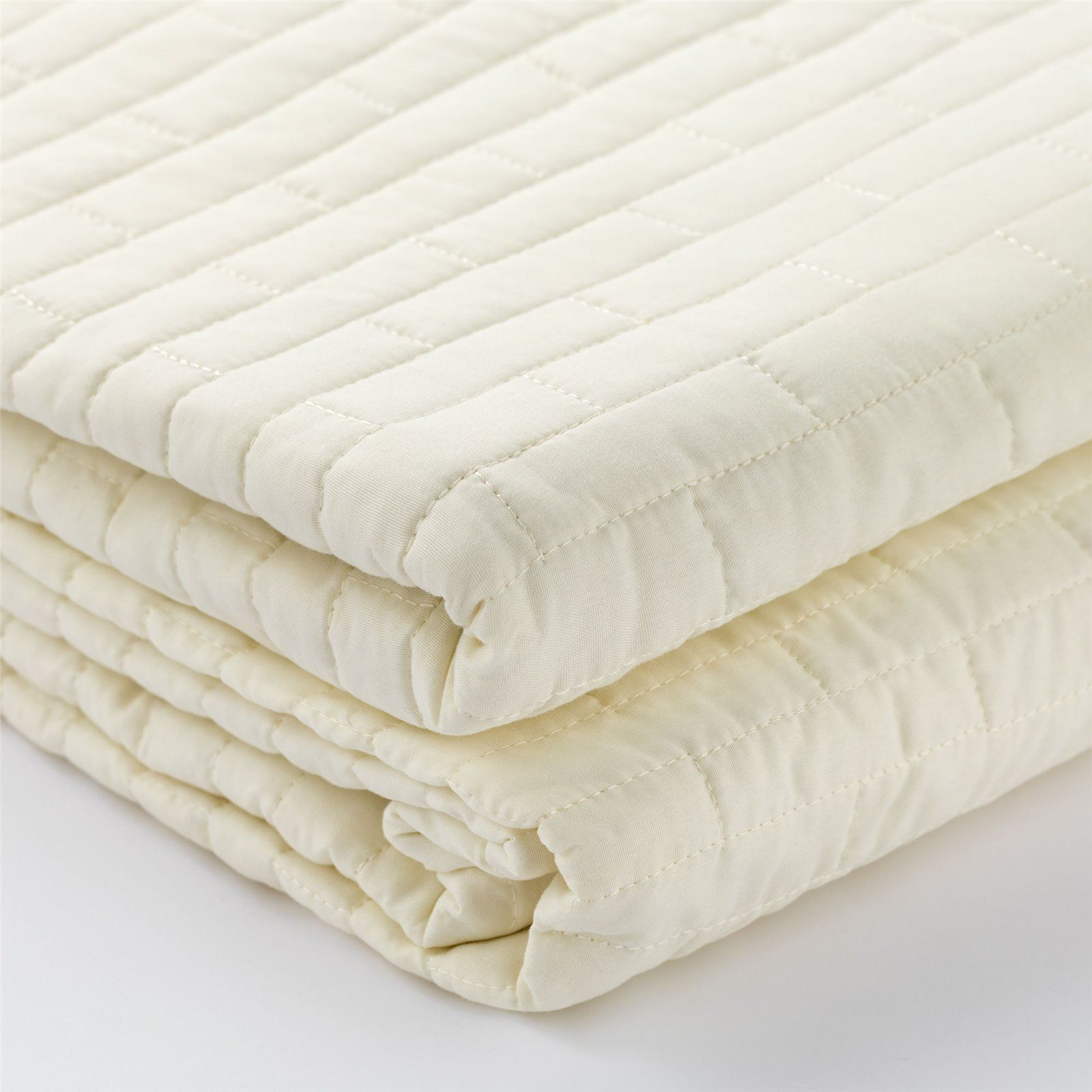 Simply Super Soft King Quilt