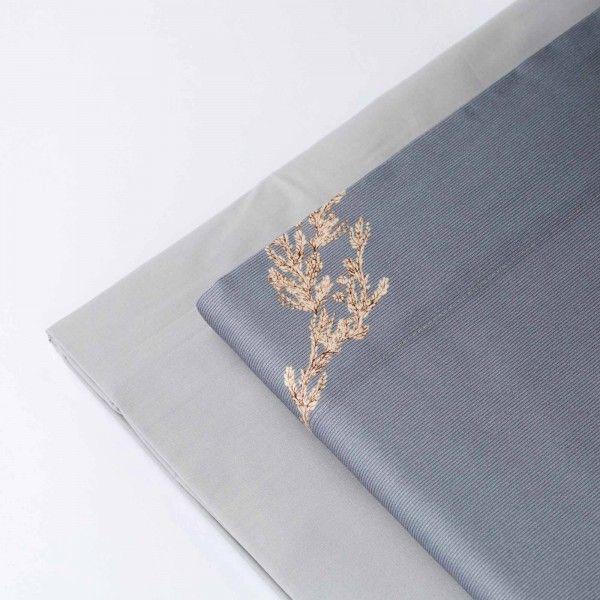 Roselina Curtain