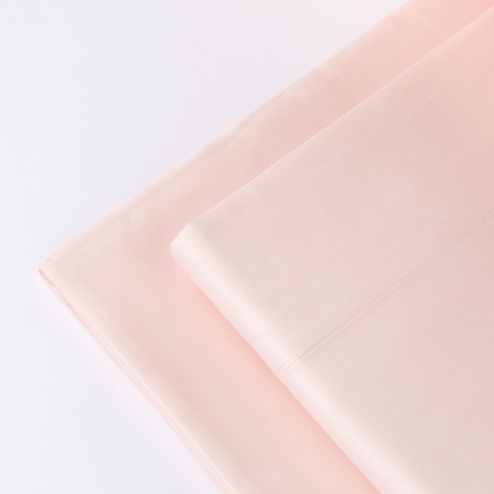 Ispiration Psiche sheet set