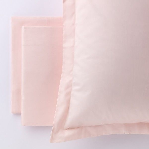 Ispiration Psiche sheet set