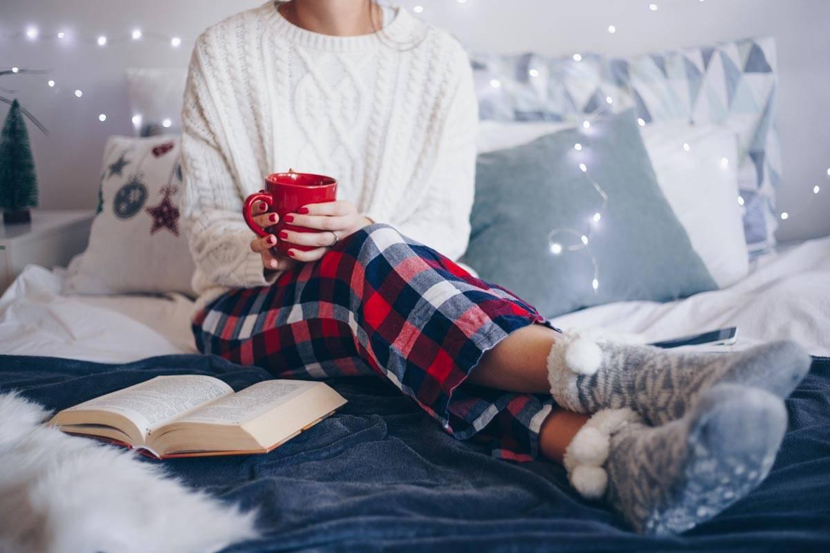 Stoffa Di Flanella Per Lenzuola riposare bene: come scegliere le lenzuola - carillo home blog