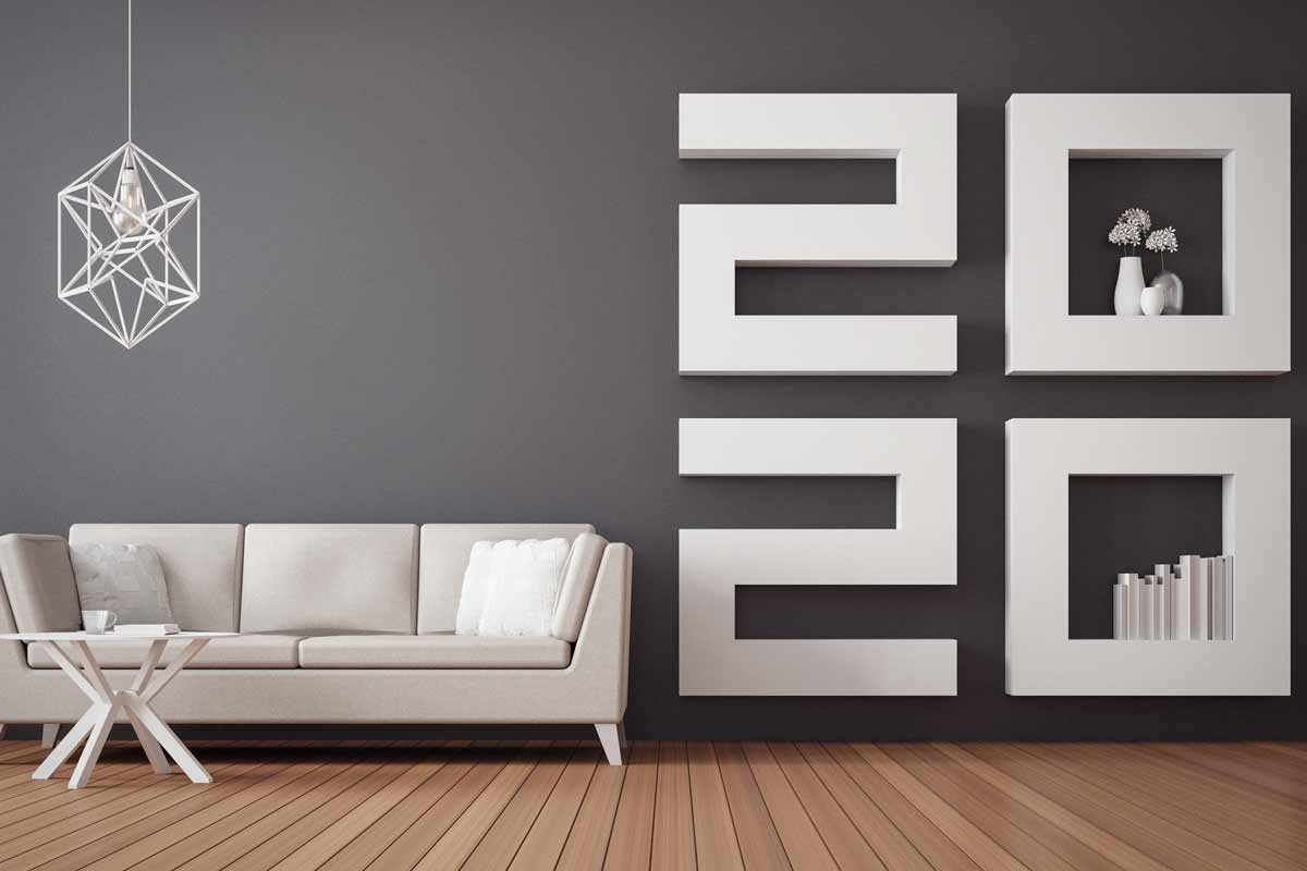 Tende Da Salone Ultime Tendenze tendenze casa 2020: nuove proposte per arredare- carillo home