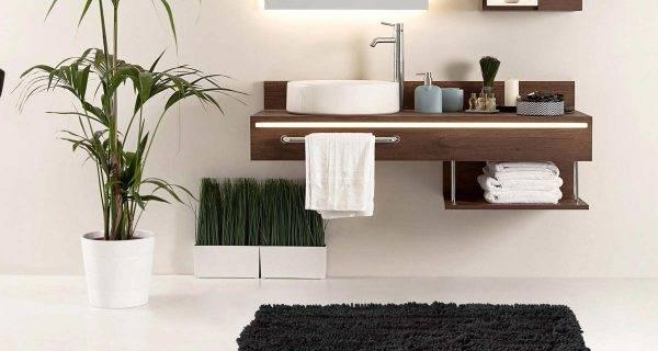 come posizionare i tappeti