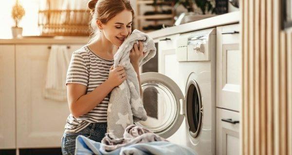 cosa mettere in asciugatrice