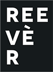 Reever